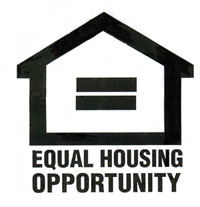 HUD Public Housing Program | Housing Authority of Lincoln County